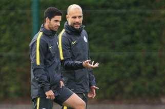 """Manchester City ¿los nuevos """"Invencibles""""?"""