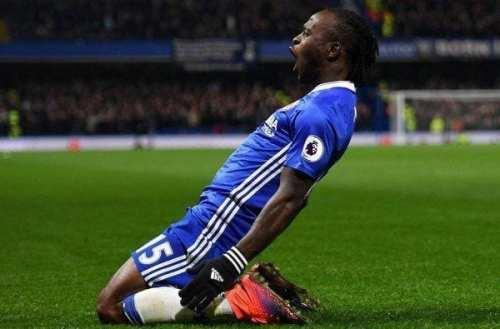 El Chelsea supo sufrir para vencer al Tottenham