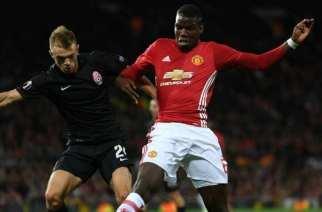 Zorya – Manchester United con el ojo puesto en Rotterdam