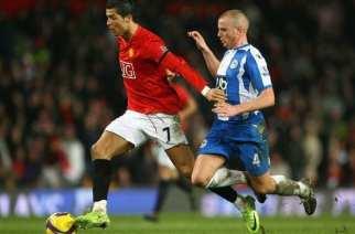 El Wigan, a dar la campanada al Manchester United en su competición