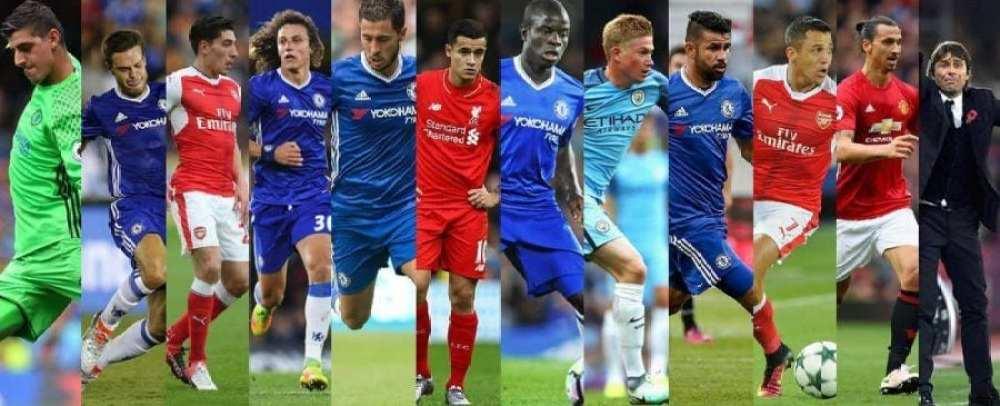 once-ideal-premier-league