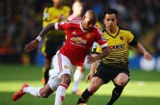 El Manchester United recibe al Watford obligado a ganar