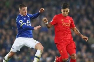 Liverpool – Everton: derbi con sabor europeo