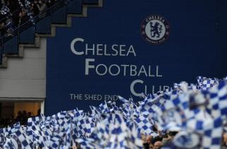Chelsea: 112 años y dos eras