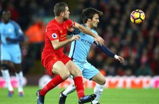 Manchester City – Liverpool, la lucha por un premio menor