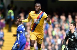 El Palace asalta Stamford Bridge