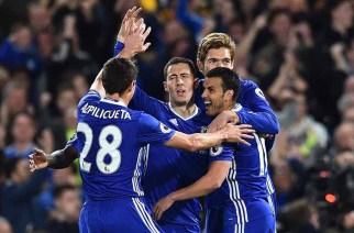 El Chelsea, más líder, vence sin brillar