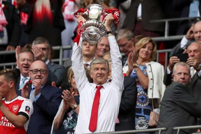 Wenger