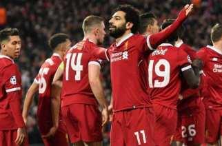 ¿Por qué hay que creer en el Liverpool para la Champions?