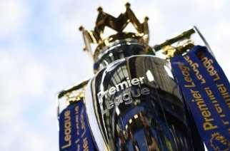 Premier League 2018/19: volver a empezar