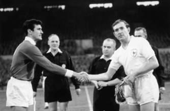 57 años después el Tottenham vuelve a una semifinal de Champions