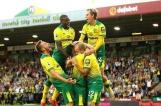 Lo que nos dejó la jornada 5 de la Premier League