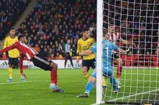 Lo que nos dejó la jornada 9 de la Premier League