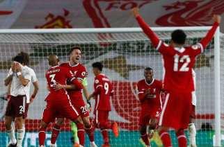 Grupo D: el Liverpool quiere recuperar la corona