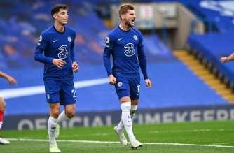 Grupo E: la nueva ilusión del Chelsea