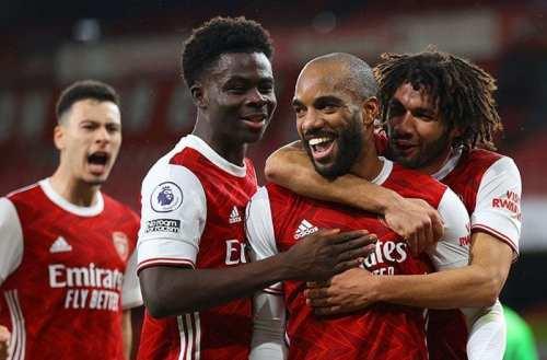 El Arsenal respira a costa del Chelsea