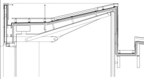 coupe structurelle_01.2