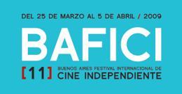 festival-cine