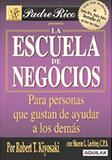 laescueladenegocios