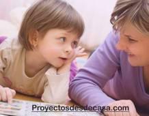 padres-freelancer