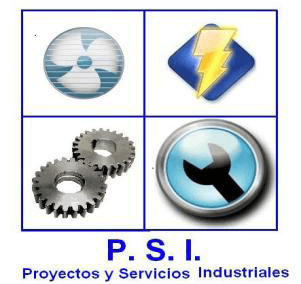 Tecnica P.S.I.