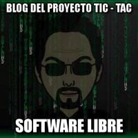 Como Navegar de Forma segura con el Navegador Tor u Optimizando Firefox y / o Cunaguaro.