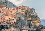 italia-cinqueterre