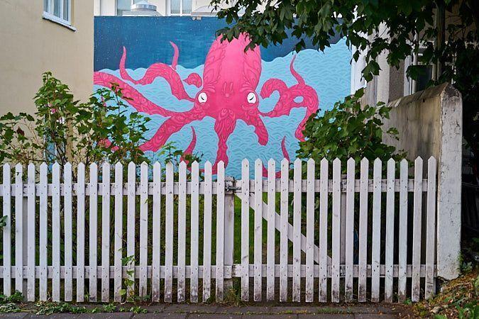 reykjavik_graffiti_3