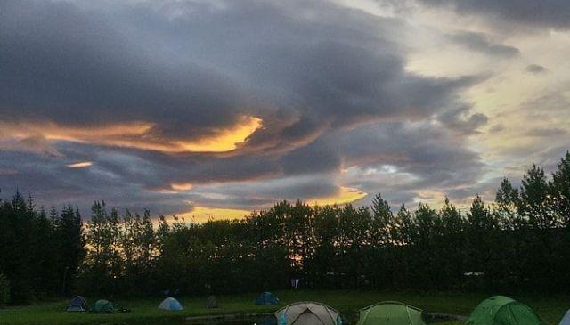 camping_islandia