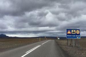 carreteras_islandia_2