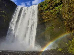cascada_islandia