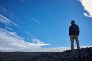glaciar_excursion_islandia_2
