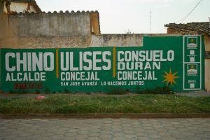san_jose_de_chiquitos_5