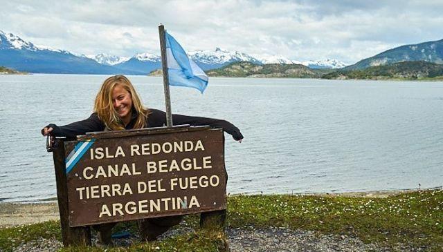Argentina_canal_beagle_lapataia