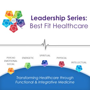 PYTI® Leadership Series: Best Fit Healthcare