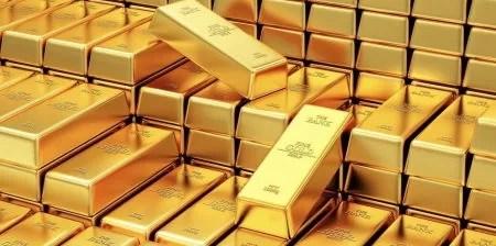 zakupki gold
