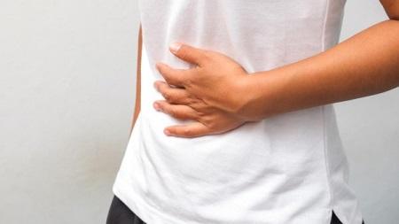 Боль внизу живота и сопутствующие симптомы. Что вызывает боль в животе ночью