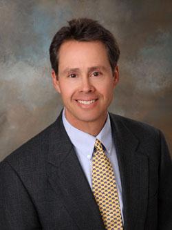 Craig Cain