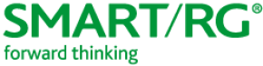 Green-SmartRG-Logo---With-Tagline Low Res