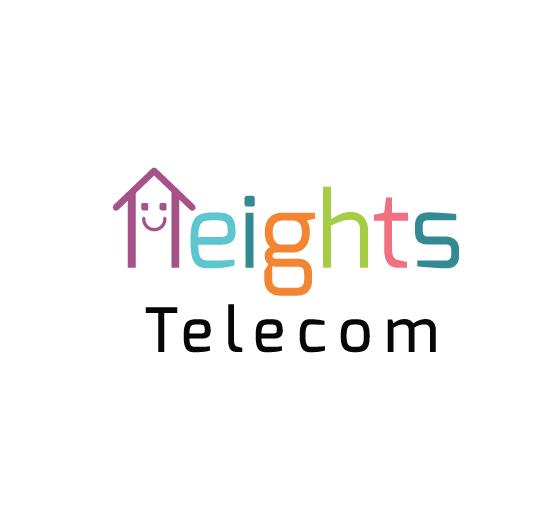 Heights Telecom