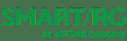 Adtran/SmartRG