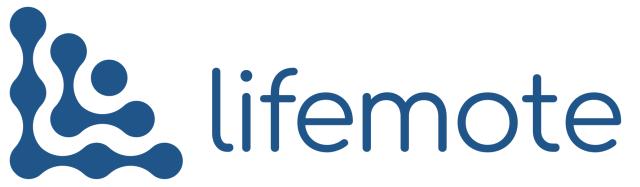 Lifemote