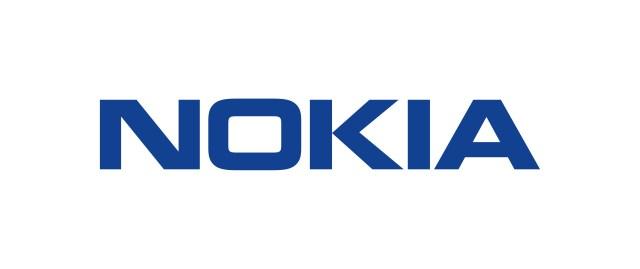 Nokia US