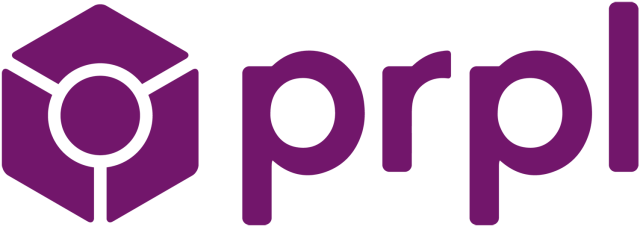 PRPL_Logo_Web_Transparent