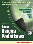 super_ksiega_podatkowa