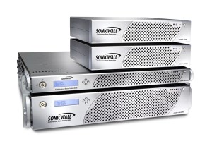 sonicwall_cdp_family_r