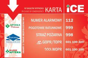 karta-ice_1