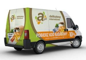 apl_samochod_dostawczy