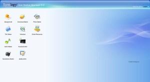 dsm22-desktop