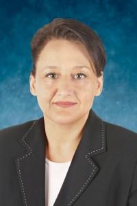 Natalia Blogoeva